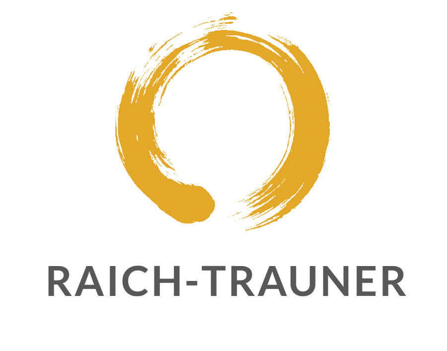 Raich-Trauner